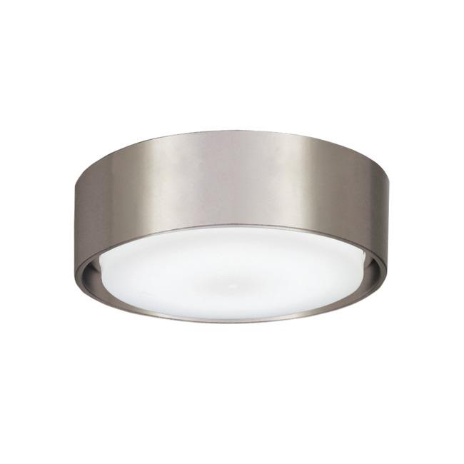 Simple Ceiling Fan Light Kit  by Minka Aire