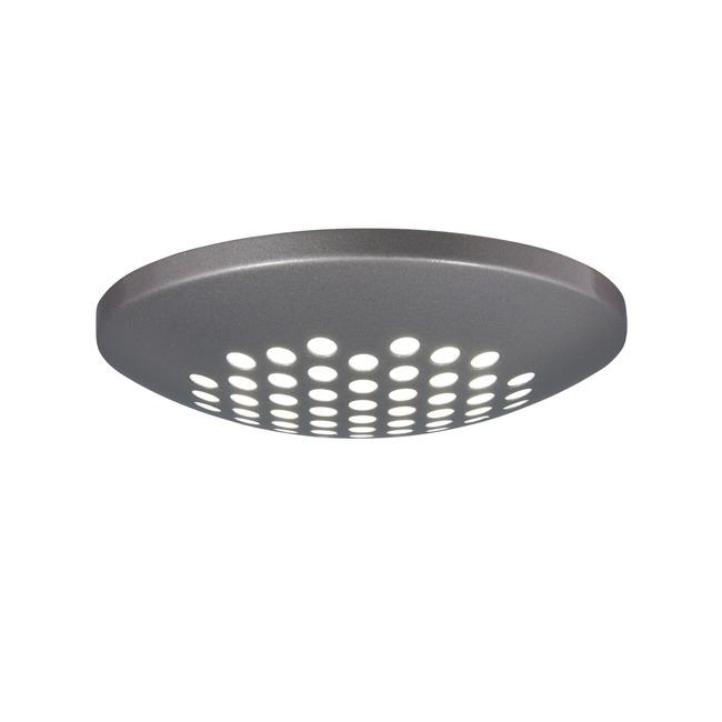 Force Ceiling Fan Light Kit  by Minka Aire