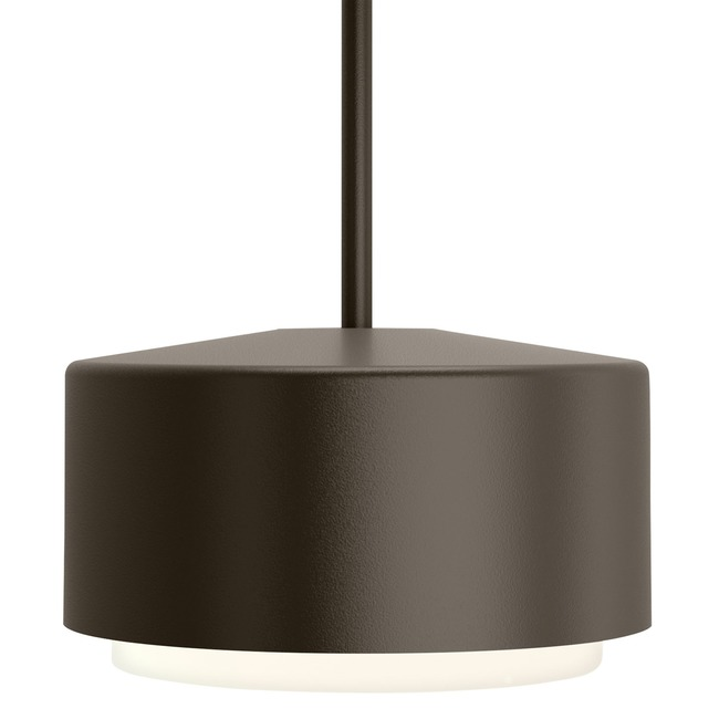 Roton Outdoor Pendant Light  by Tech Lighting