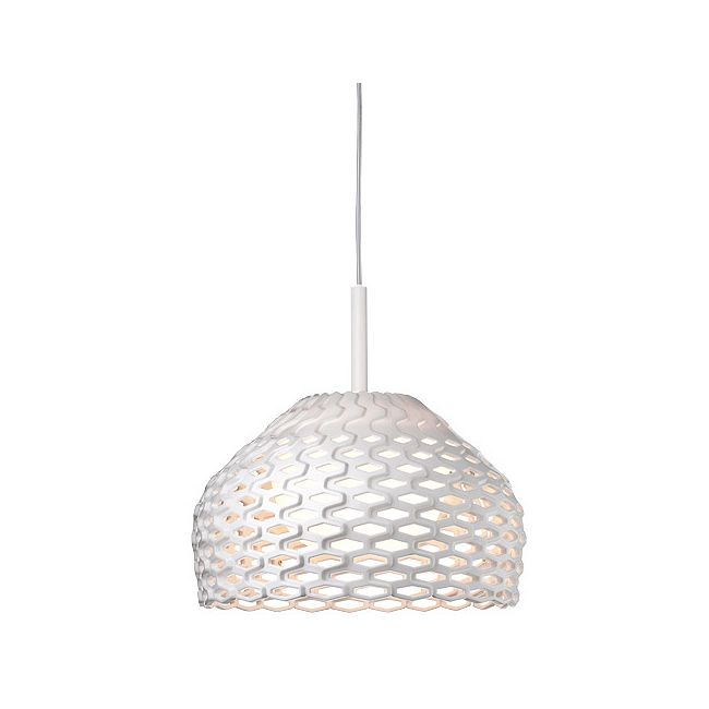 Tatou Suspension by Flos Lighting | FU776209