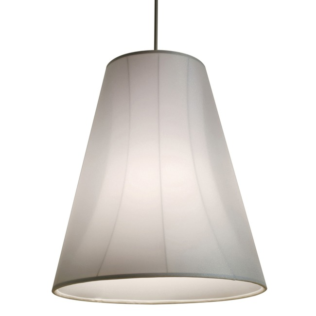 Silhouette Pendant  by Stonegate by AFX