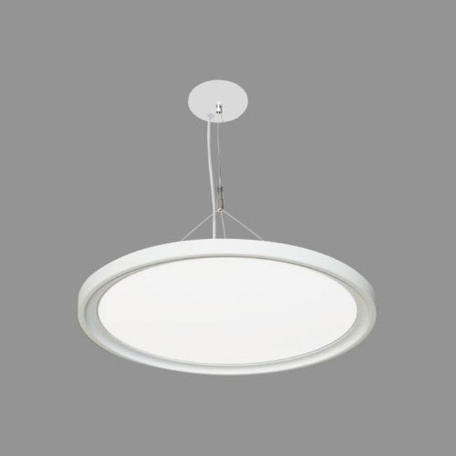 Disc Pendant  by Elite LED Lighting
