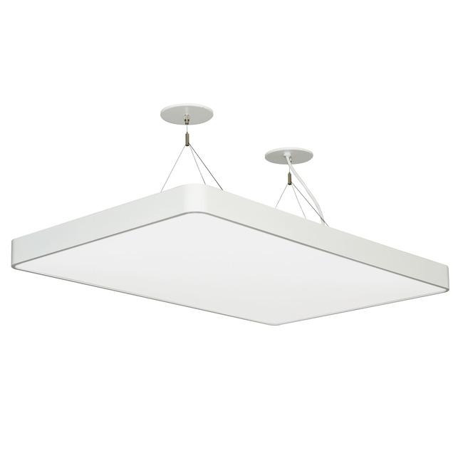 Lunar Pendant  by Elite LED Lighting