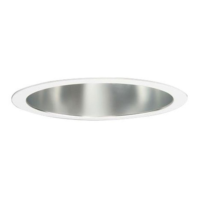 Maxilume 6IN Downlight Reflector Trim  by Elite LED Lighting