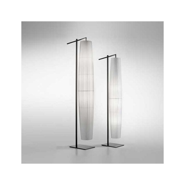 Maxi Floor Lamp by Bover | 3019505U+P-772TU