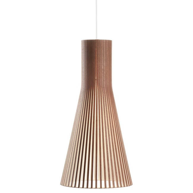Secto 4200 Pendant  by Secto Design