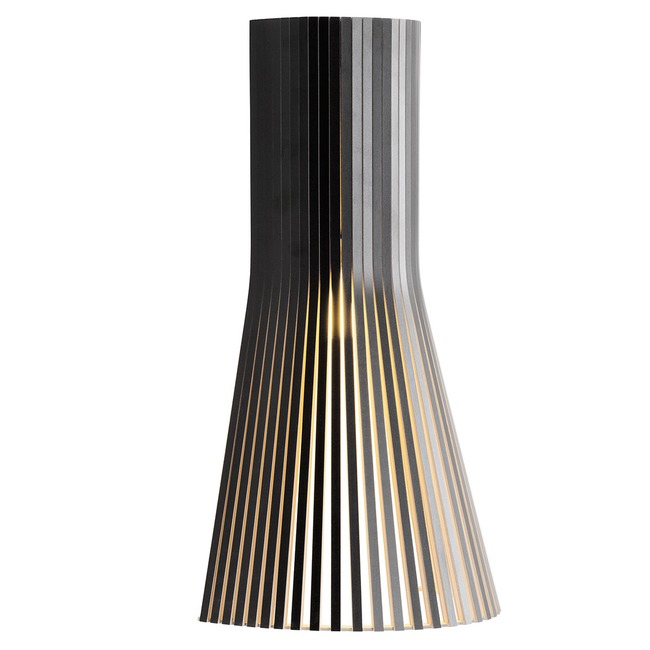 Secto Wall Light by Secto Design | SD-4231I-BL