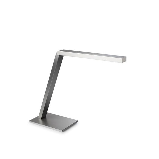 PS-56 Clau LED Desk Lamp by Lightology Collection | LC-PS-56-NM