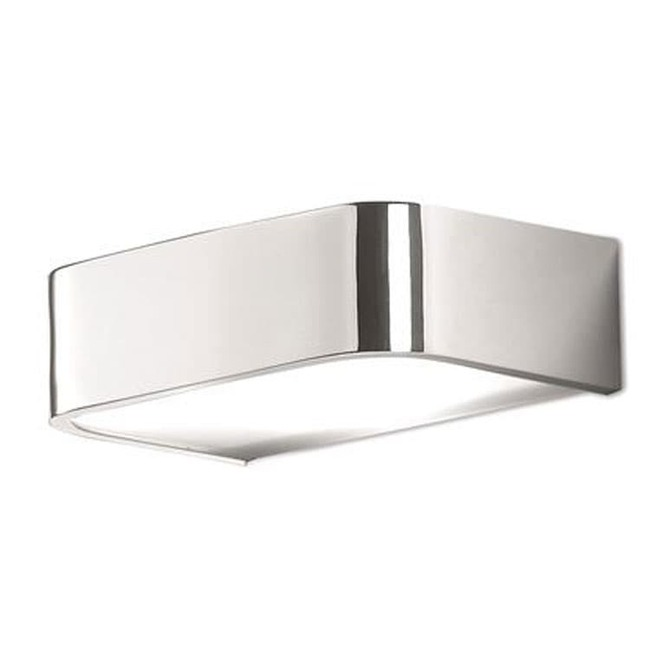 Arcos Bathroom Vanity Light  by Lightology Collection