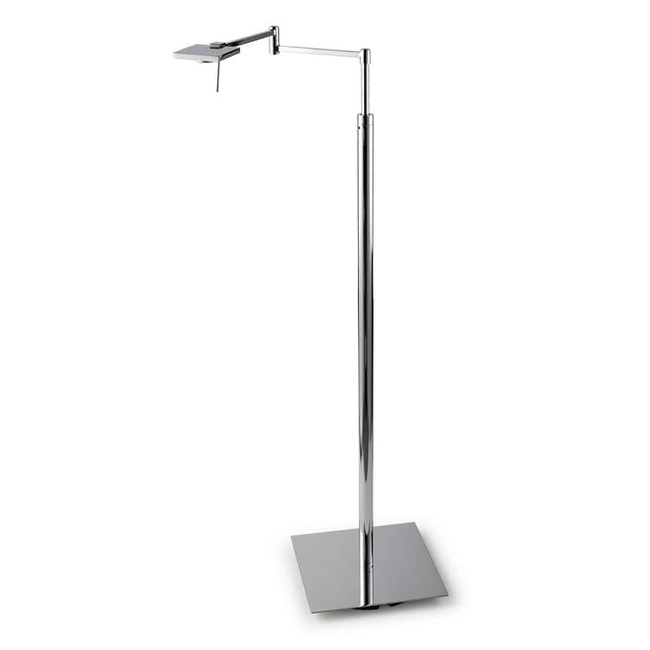 P-32 Del Reading Lamp by Lightology Collection | LC-P-32-C