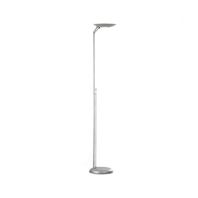 P-720E Otros Pies Floor Lamp by Lightology Collection | LC-P-720E-NM