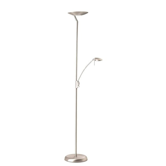 P-801 Otros Pies Floor Lamp by Lightology Collection | LC-P-801-P