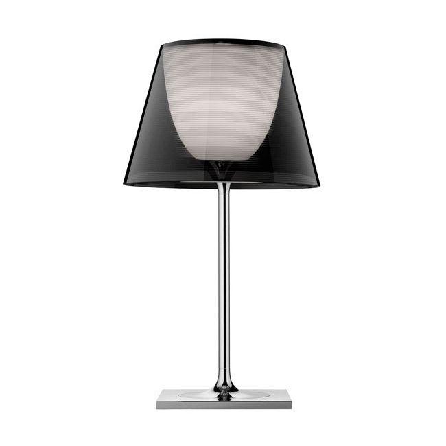 KTribe T1 Table Lamp by Flos Lighting | FU627830