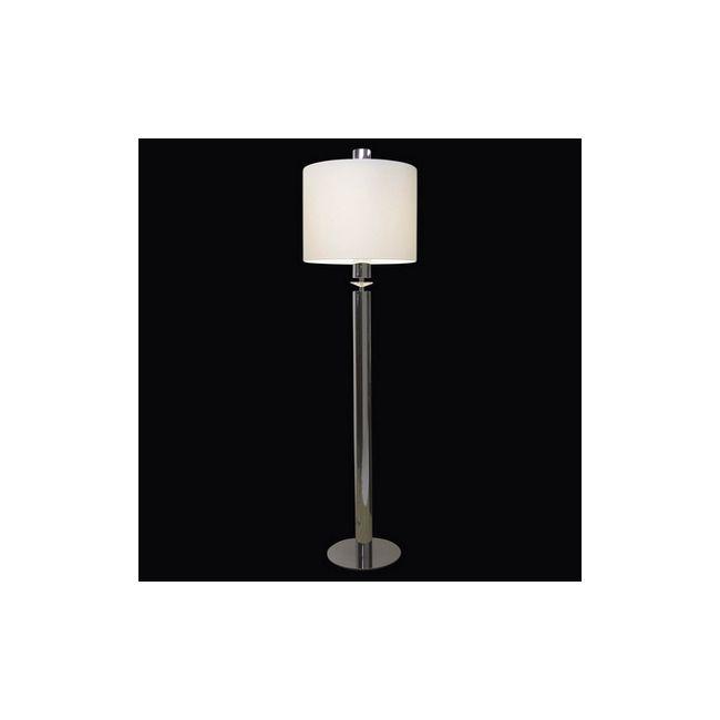 Sun Rise Floor Lamp by Ilfari | ILF6163.02.BG