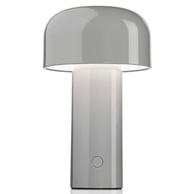 Bellhop Unplugged Table Lamp  by Flos Lighting