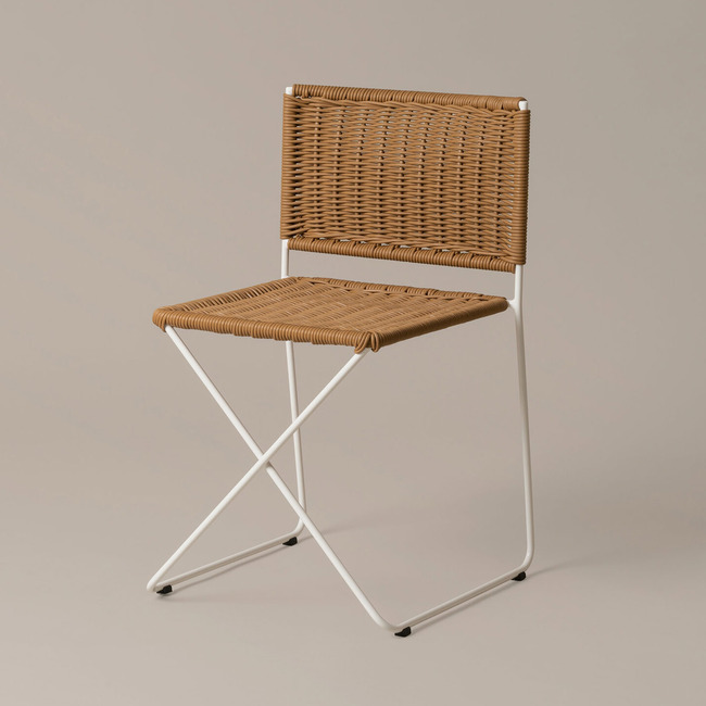 Ramon Chair  by Santa & Cole