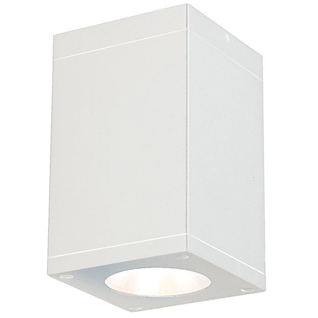 Cube Architectural 90CRI 6 inch Ceiling Light  by WAC Lighting