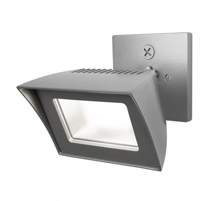 Endurance 54W Outdoor Flood Light  by WAC Lighting