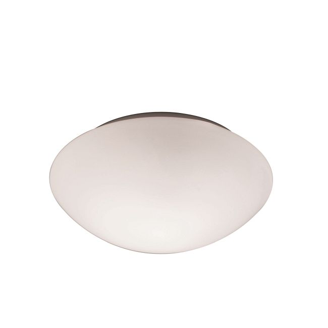 Eclipse Wall / Ceiling Flush Mount by Illuminating Experiences | M2554