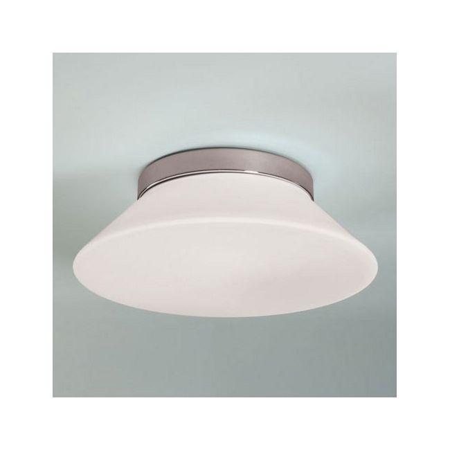 Radiant LED Ceiling Light by Illuminating Experiences   M10235 LED