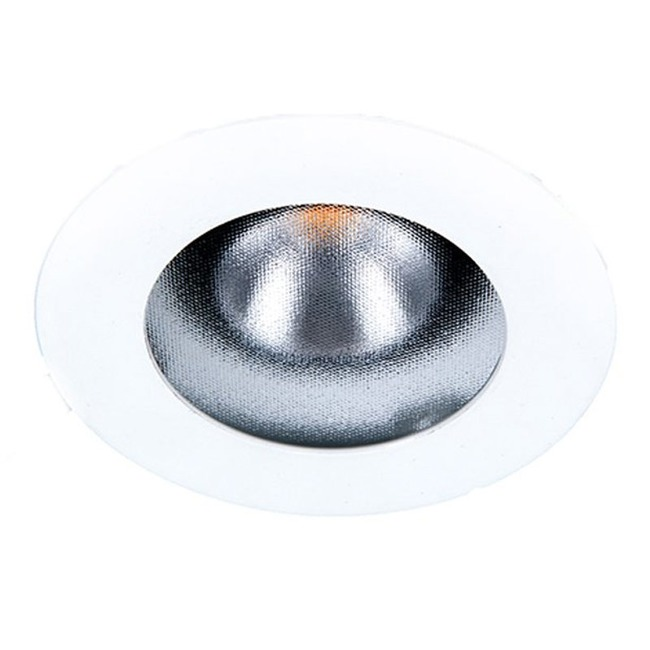 Aether 2IN RD 90CRI Adjustable Downlight Trim  by WAC Lighting