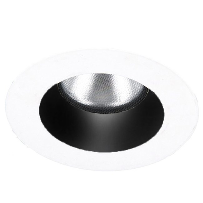 Aether 2IN RD 90CRI Downlight Trim  by WAC Lighting