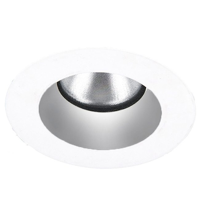 Aether 2IN RD 85CRI Downlight Trim  by WAC Lighting