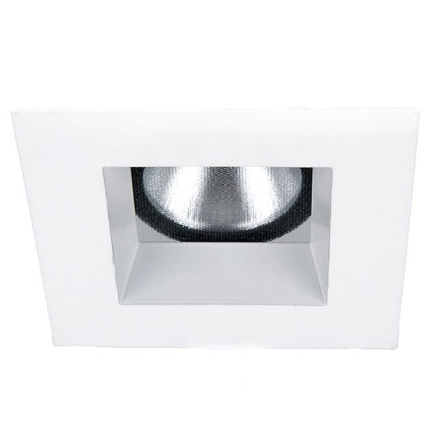 Aether 2IN Square 85CRI Downlight Trim  by WAC Lighting