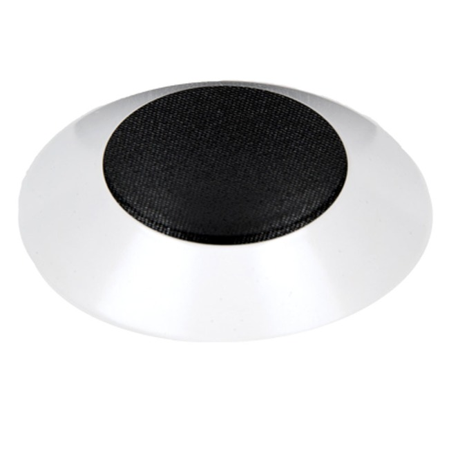 Oculux 3.5IN RD Trimless Adjustable Downlight Trim  by WAC Lighting