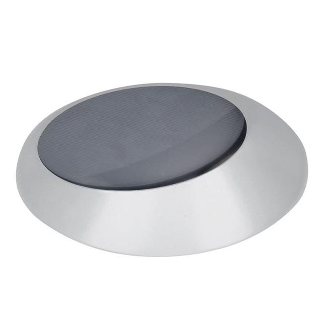 Ocularc 3.5IN RD Trimless Wall Wash Trim  by WAC Lighting