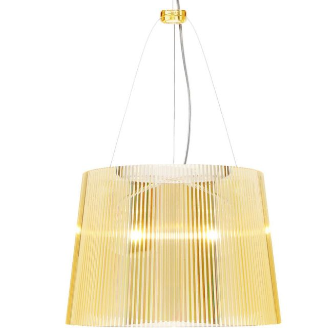 Ge Pendant by Kartell | 9081-P4