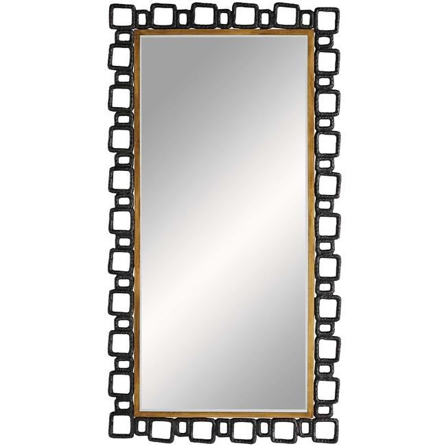 Pasi Mirror  by Arteriors Home