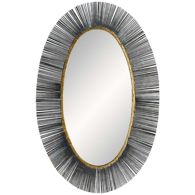Perseus Mirror  by Arteriors Home