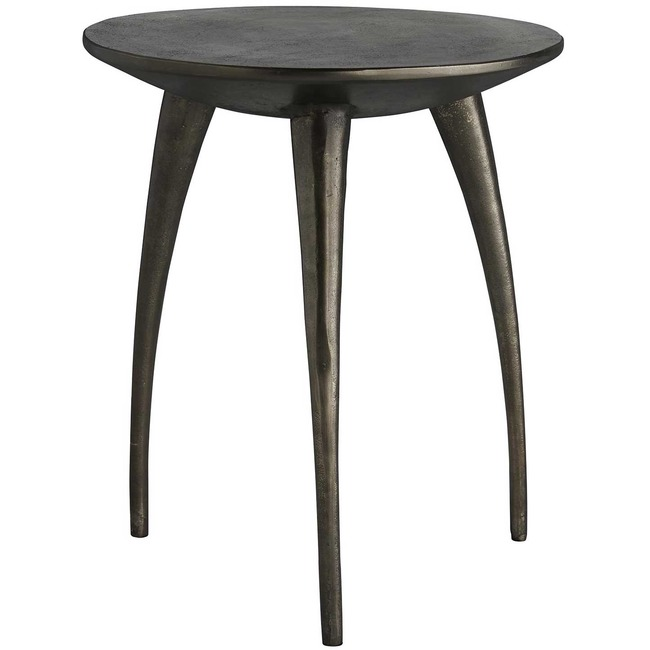 Rotterdam Accent Table  by Arteriors Home