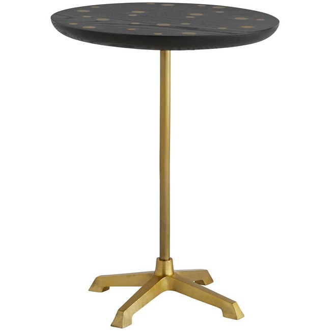 Shelby Accent Table  by Arteriors Home