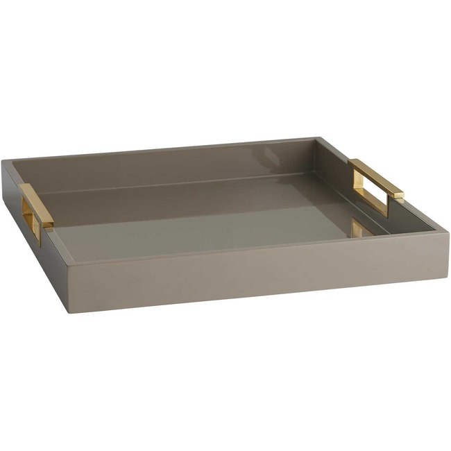 Parker Small Tray  by Arteriors Home