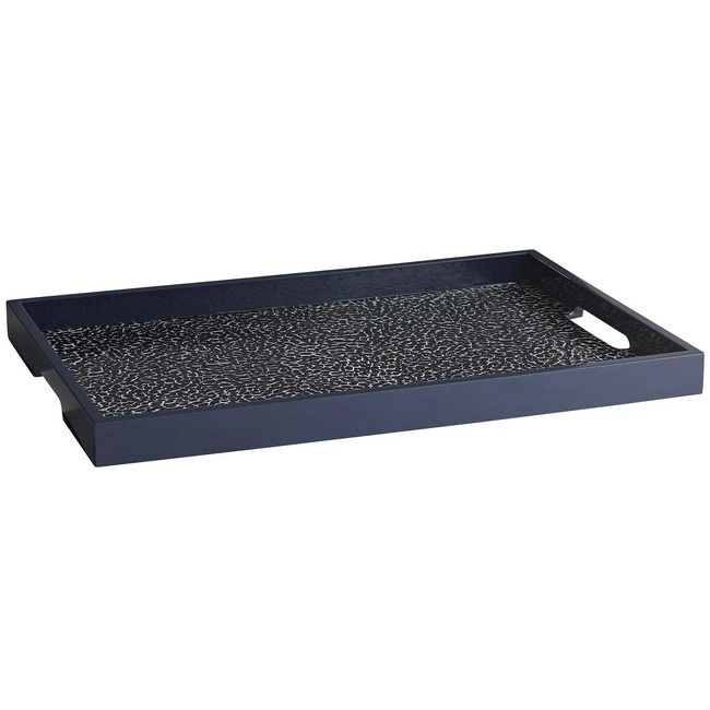 Speck Tray  by Arteriors Home