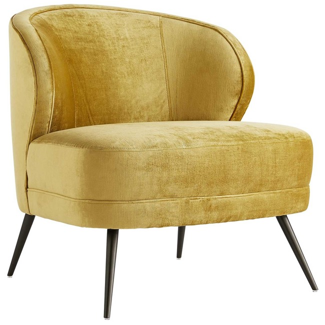 Kitts Chair  by Arteriors Home
