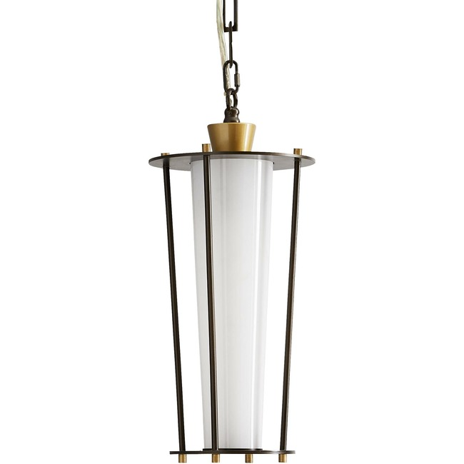 Sorel Outdoor Pendant  by Arteriors Home
