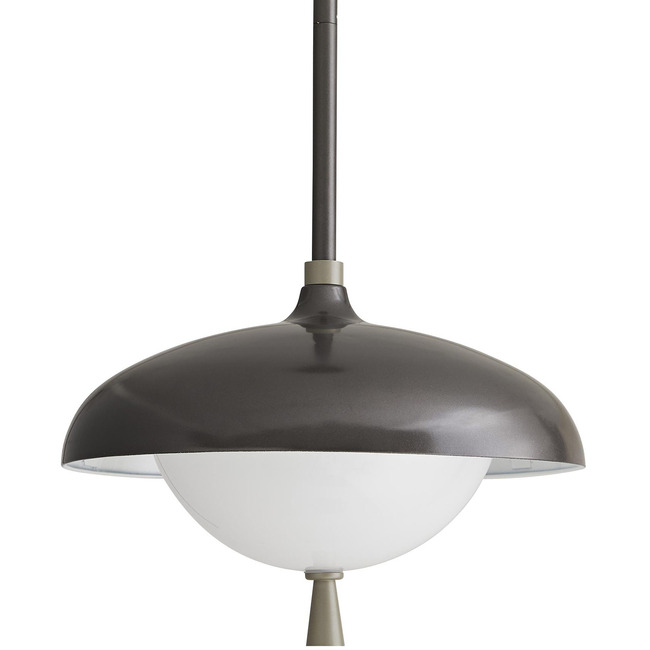Stanwick Outdoor Pendant  by Arteriors Home