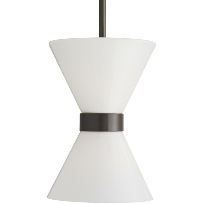 Richard Outdoor Pendant  by Arteriors Home