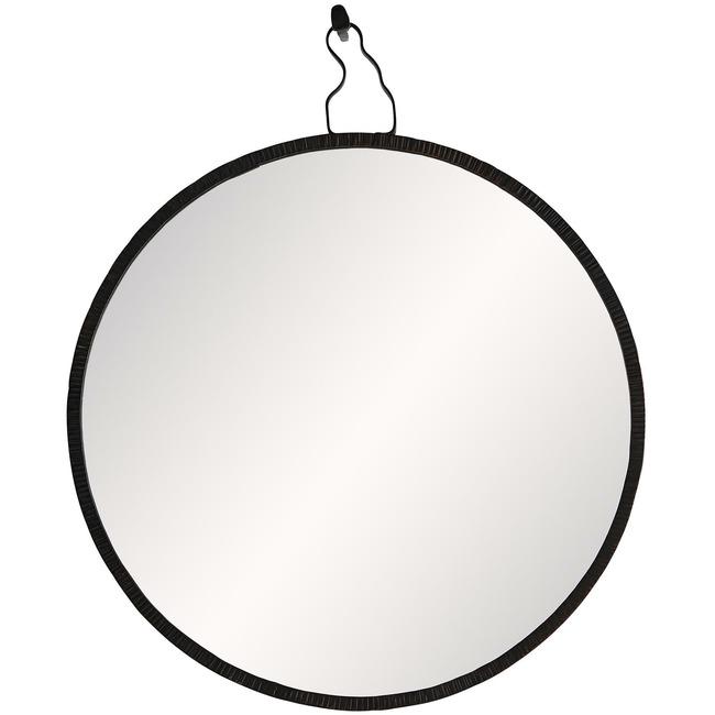 Autero Mirror  by Arteriors Home