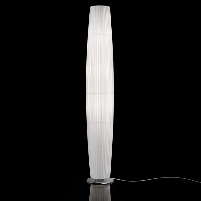 Maxi Floor Lamp  by Bover