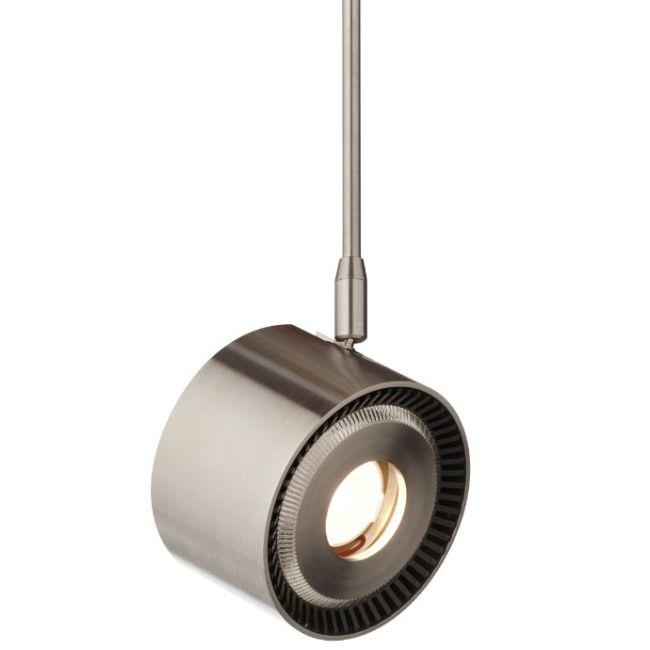 FJ LED ISO 20 Deg 30K 90CRI by Tech Lighting | 700FJISO9302003S-LED