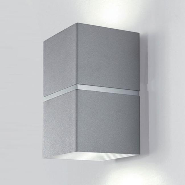 Darma Wall Light  by ZANEEN design