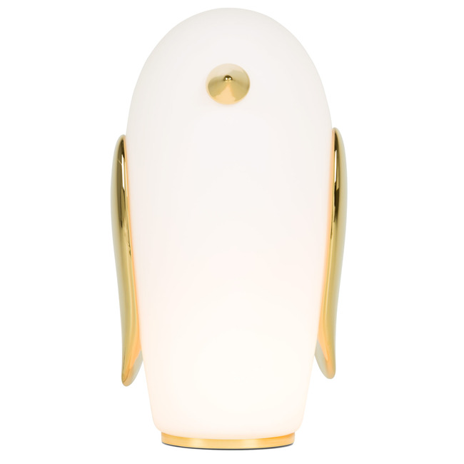 Noot Noot Pet Table Lamp  by Moooi