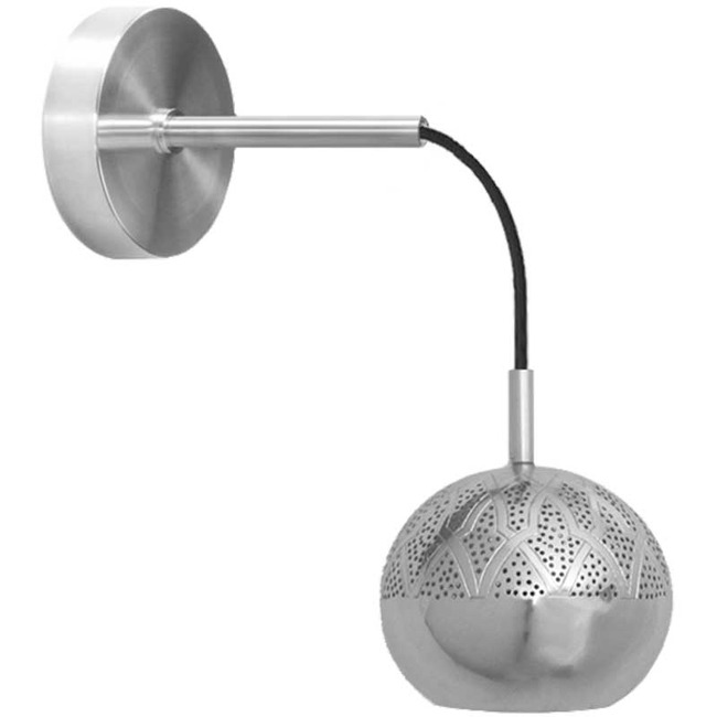 Nur Wall Sconce  by Dounia Home