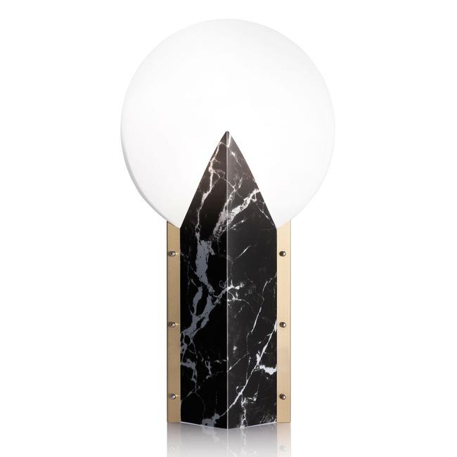 Moon Table Lamp  by Slamp