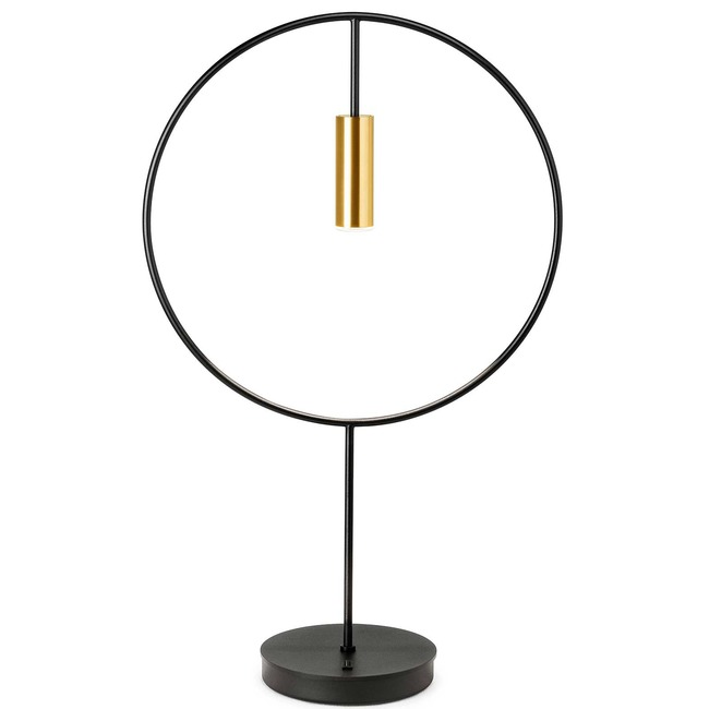 Revolta Table Lamp  by Estiluz