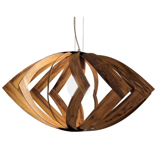 Versatil Pendant  by Accord Iluminacao